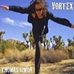 Thomas Simon Vortex
