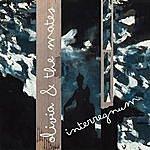 Olivia Interregnum: The Singles Collection