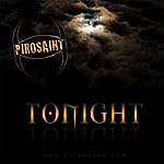 PiroSaint Tonight