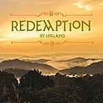 Holland Redemption