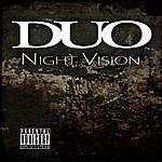 DUO Night Vision