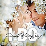 London Philharmonic Orchestra I Do: Classical Wedding Songs