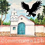 BlackHawk Commonwealth