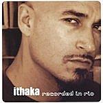 Ithaka Recorded In Rio