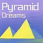 Ellis Hadlock Pyramid Dreams
