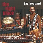 Jay Hoggard The Right Place