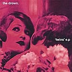Drown Twins E.P