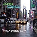 James Russell New York City