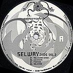 John Selway Zoids Vol. 2