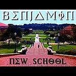 Benjamin New School