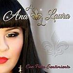 Ana Laura Con Puro Sentimiento