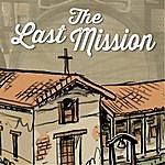 Brian Gore The Last Mission