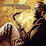 McCoy Mrubata The Brasskap Sessions, Vol. 1