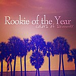 Rookie Of The Year Colors Of Summer