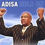 Adisa Adisa Hold On