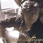 Beth Schafer The Quest & The Question