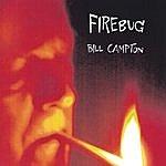 Bill Campton Firebug