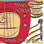 Basses International Road To The Sky