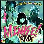 Ninja Kid Menke Remix - Single