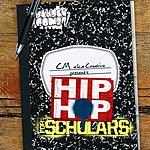 CM Hip-Hop For Scholars
