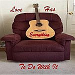 CMD & Friends Love Has Everything To Do With It (Feat. Gary Clark)