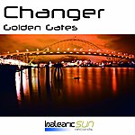 Changer Golden Gates