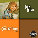 Don King The Don King Collection Vol. 1