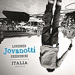 Jovanotti Italia (1988-2012)