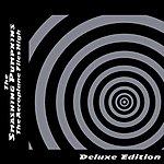 The Smashing Pumpkins Aeroplane Flies High (Deluxe Edition)