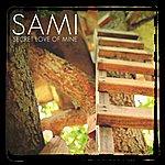 Sami Secret Love Of Mine