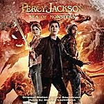 Andrew Lockington Percy Jackson: Sea Of Monsters