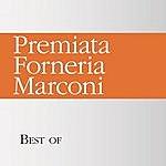 PFM Best Of P.F.M.