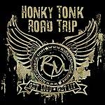 Rick Monroe Honky Tonk Road Trip (Radio Edit)