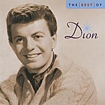 Dion The Best Of Dion
