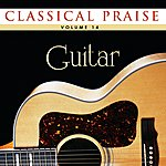 Mark Baldwin Classical Praise 14: Classical Guitar