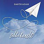 Garth Adam Altitude