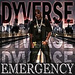 Dyverse Emergency