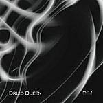 Dim Druid Queen