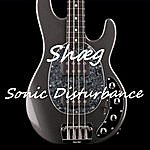 Shaeg Sonic Disturbance