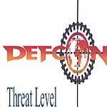 Defcon Threat Level