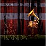 Odyssey No Hay Banda