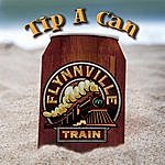 Flynnville Train Tip A Can (2013)