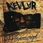 Kevlar Manuscript