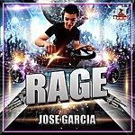 Jose Garcia Rage
