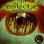 Reflector Session 001