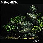 Menomena Taos
