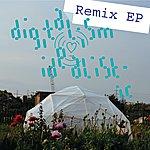 Digitalism Idealistic (Remix)