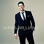 James Williams James Williams