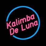 Fabrizio Kalimba De Luna