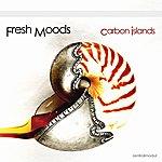Fresh Moods Carbon Islands